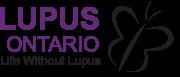 Lupus Ontario